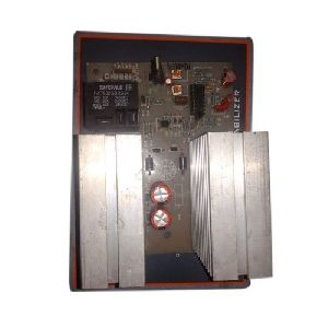 Inverter Card