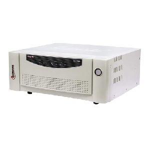 Microtek UPS EB 1200VA UPS Inverter