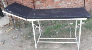 Hospital Examination Table