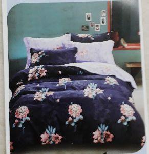 Premium Micro Quilts