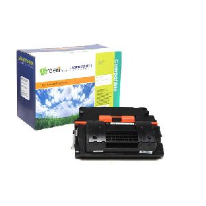 Laser Cartridge
