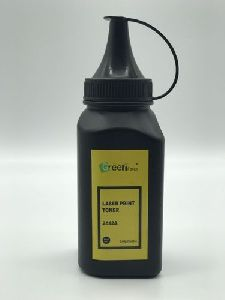 Laser Cartridge Toner Powder
