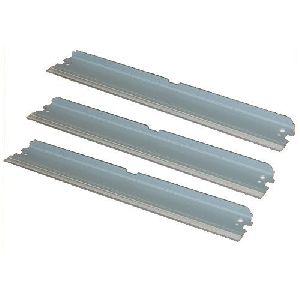 Printer Wiper Blade