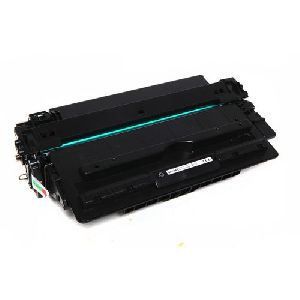 Refill Laser Toner Cartridge
