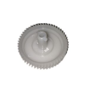Toner Cartridge Drive Gear