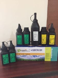 Toner Powder