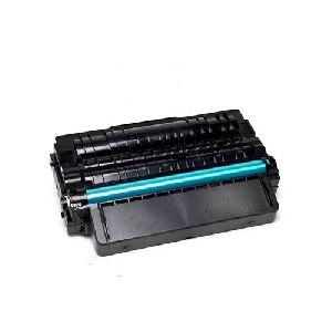 Xerox Compatible Toner Cartridge
