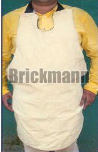 Glass Aramid Apron