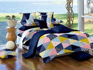 Jumbo Bed Sheets