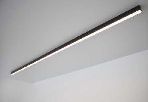 Hanging Linear Profile