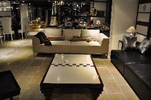 Furniture Customization Services