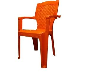 Shahi Plastic Chair