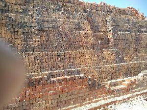 Wall Mounted Water Closet
