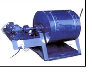 Rupson Ball Mill