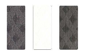 Stitch Leather Decorative Laminates