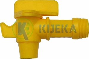 Safety Drum Faucets/ Tap