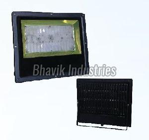 FLD 100-120 Watt LED Flood Light Housing