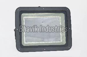 FLD 150-180 Watt LED Flood Light Housing