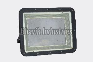FLD 250 Watt LED Flood Light Housing