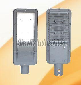SLF 24-36 Watt LED (ECO) Street Light Housing