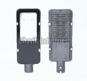 SLG 24-30 Watt LED (ECO) Street Light Housing
