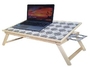 Folding Overbed Table