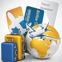 Travel Insurance Agents