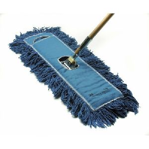 Floor Cleaning Rotating Mop