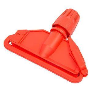 Plastic Wet Mop Clip