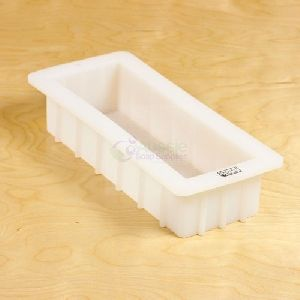 Soap Box Moulding Service