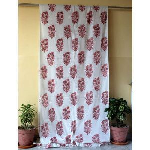 Panel Curtains
