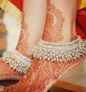 Ghungroo Anklet