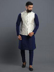 Trendy Kurta Pajama