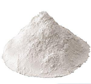 Raw Rice Flour