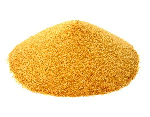 Wheat Semolina Coarse