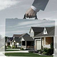 Lease Property Services