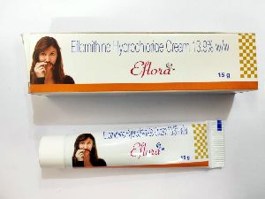 EFLORA CREAM