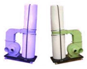 Mini Dust Collector