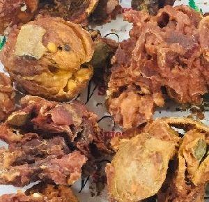 Dried Bael