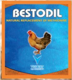Bestodil Powder