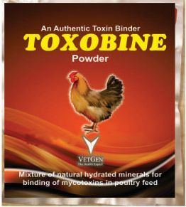 Toxobine Powder