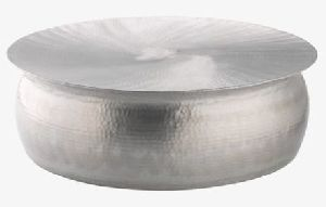 VC-1030 Aluminium Coffee Table