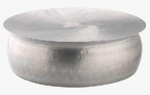 VC-1030 Aluminium Coffee Table