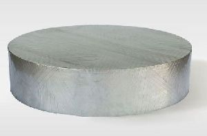 VC-1031 Aluminium Coffee Table