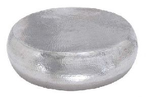 VC-2391 Aluminium Coffee Table