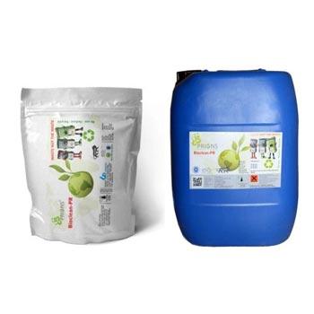 Bio Clean-PR Enzymes