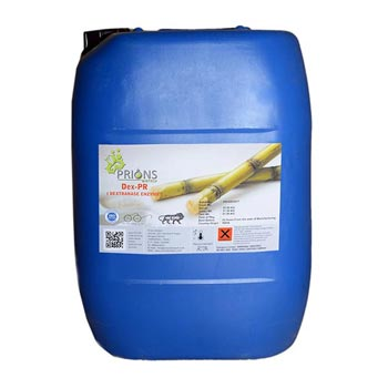 Dex- PR Enzymes