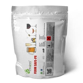 Ferm Safe- PR Enzymes