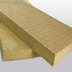 Thermal Insulation Wool