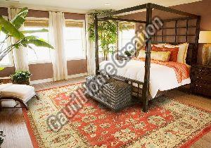 GHC-3004 Hand Tufted Carpet